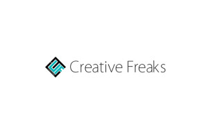 CreativeFreaks